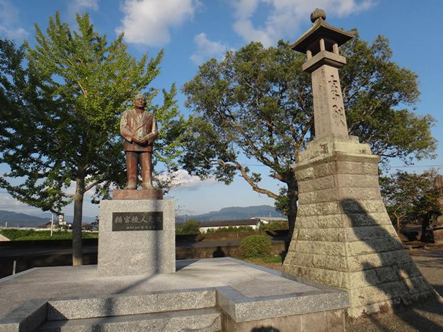 2015年9月21-23日(九州の写真21...